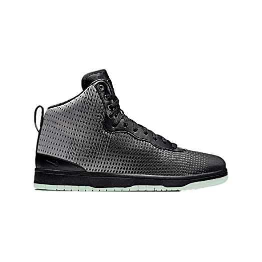 Nike KD VIII NSW LIFESTYLE BASKETBALL SHOES SNEAKERS (749637-004) (11 D(M) US