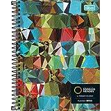 Agenda Esp Planner Rodrigo M7 Tilibra, Multicor