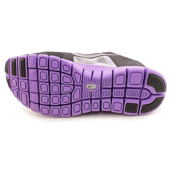 cheap for discount fefae f98b0 Amazon.com   NIKE Free Run 3 Girls (Kids) Running Shoe   Running