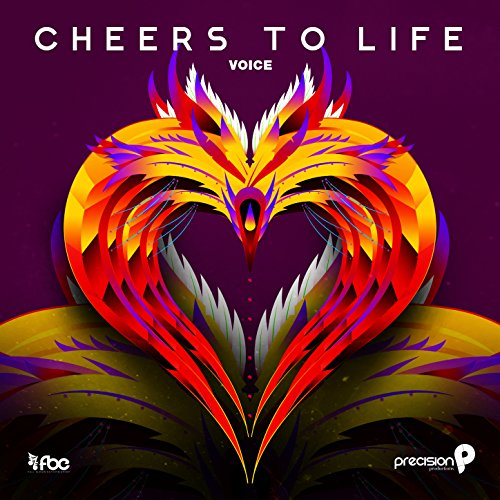 Cheers to Life (Trinidad and T...