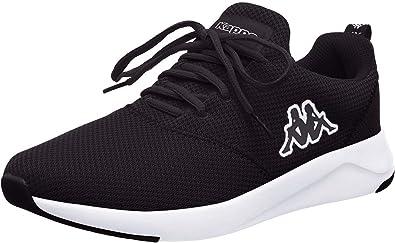 Kappa Klasen, Zapatillas Unisex Adulto: Amazon.es: Zapatos y complementos