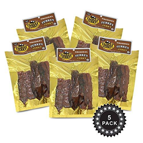 all beef jumbo hot dogs - 9