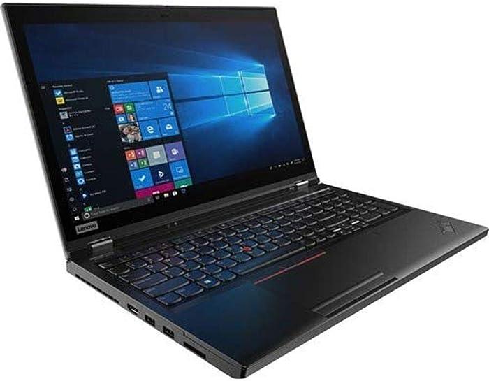 Top 9 Mini Lenovo Laptop