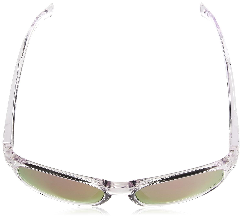 78e7f65a02d7 Amazon.com  Under Armour Round Sunglasses