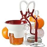 Starfrit 094285 3-Piece Canning Set