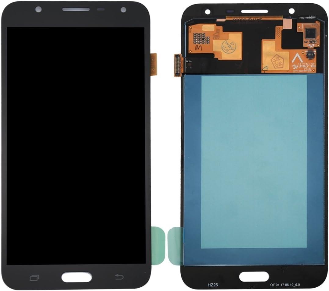 Repuesto Piezas de Repuesto para Samsung Galaxy J7 Neo / J701 ...