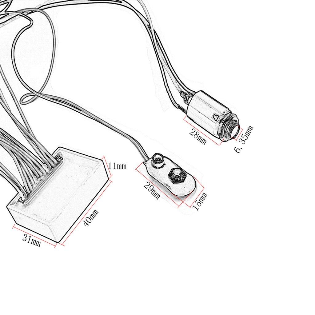 59 seymour duncan coil tap wiring diagram