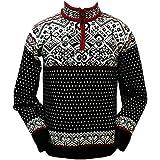 Product review for ICEWEAR Baldur Norwegian Cotton Sweater