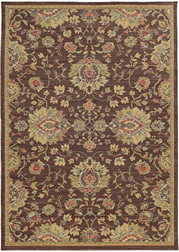 Tommy Bahama Cabana 002N2 Indoor/Outdoor Area Rug (Outdoor Bahama Rugs Tommy)