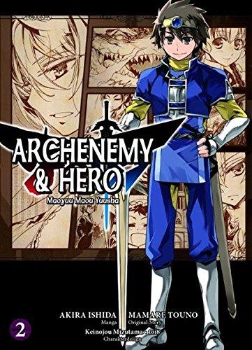 archenemy-hero-maoyuu-maou-yuusha-bd-2