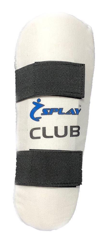 Splay Club Arm Guard