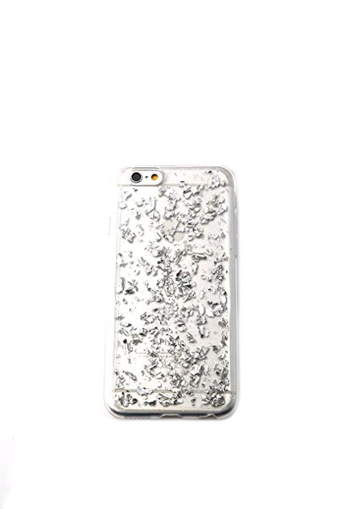coque iphone 6 eclat