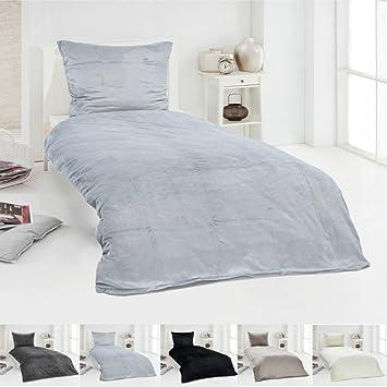 bettw sche teddy fleece my blog. Black Bedroom Furniture Sets. Home Design Ideas