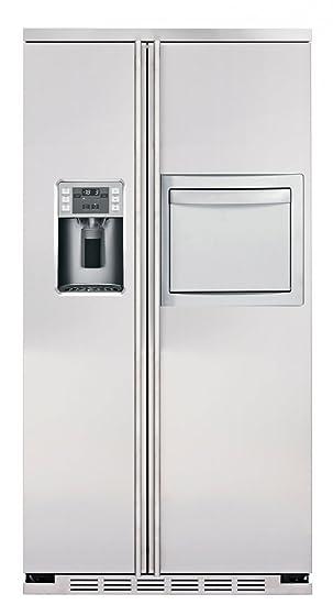 Amerikanischer Kühlschrank general electric rce 24 khf 60 amerikanischer kühlschrank