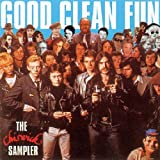 Good Clean Fun: A Chiswick Sampler