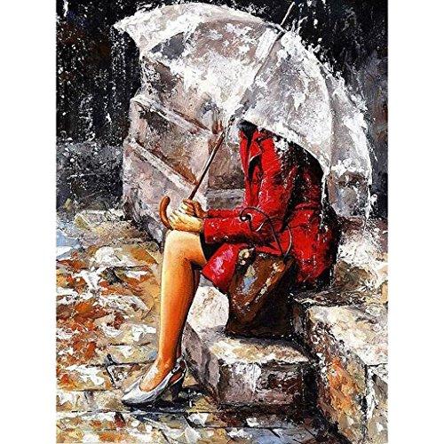 paint umbrella - 3