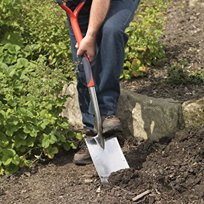 pear-Jackson-Select-Stainless-Digging-Spade