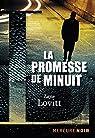 La promesse de minuit par Lovitt