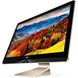Asus 23.8-Inch Screen LCD Monitor (Z240-C4)