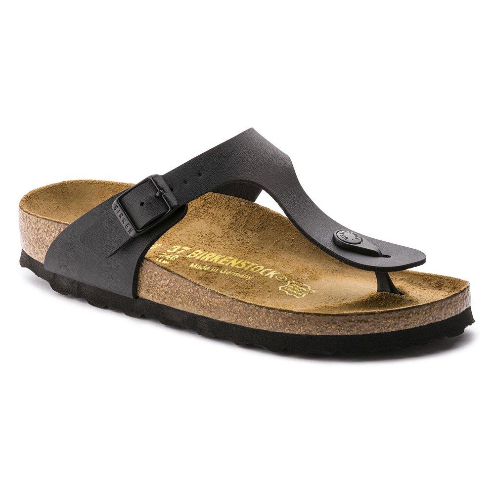 e6ef0d9de58f1 Birkenstock Gizeh Sandal (Infant/Toddler/Little Kid): Amazon.ca: Shoes &  Handbags