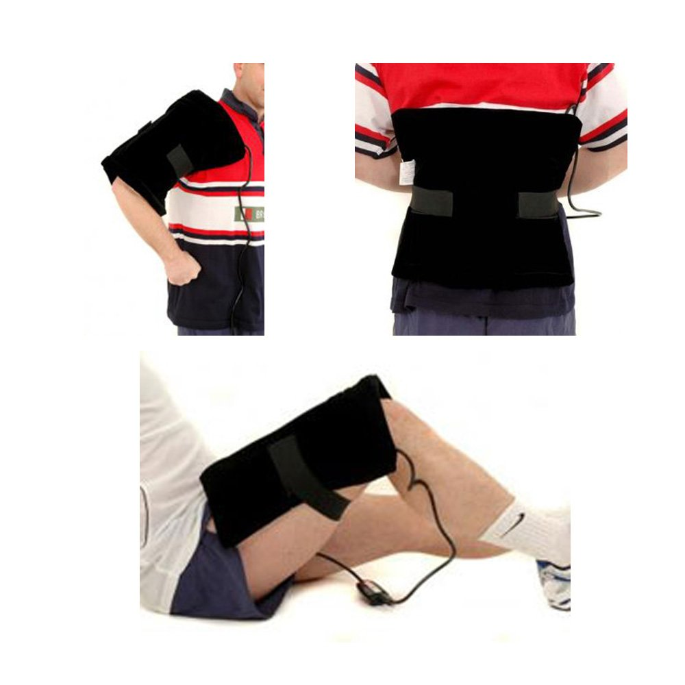 Best Infrared Heating Pad Reviews