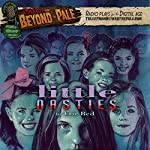 Tales from Beyond the Pale: Little Nasties | Eric Red