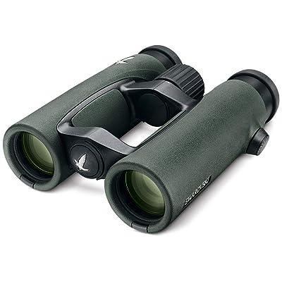 Swarovski 10x50 EL Binocular SWA35210