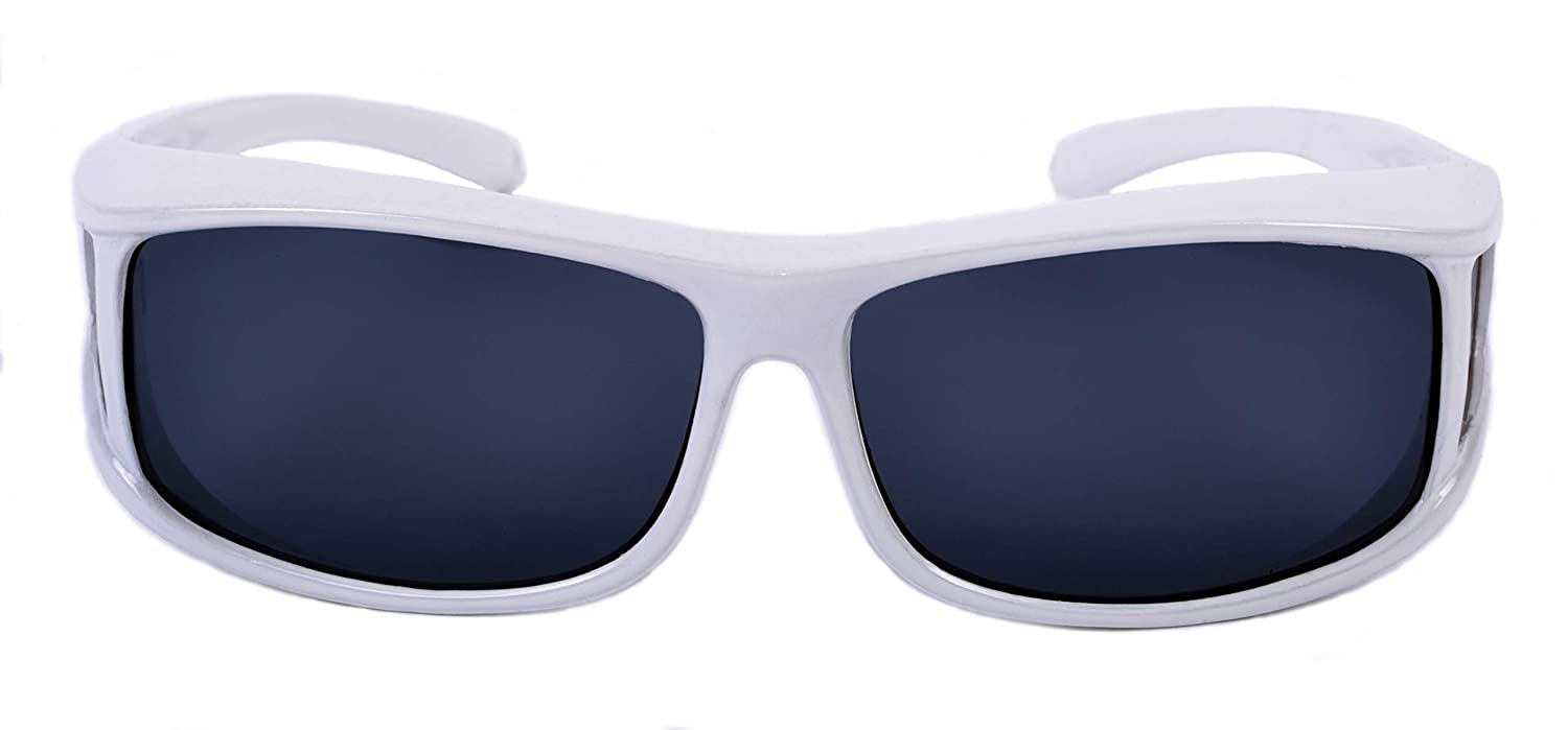 Amazon.com: Mens y Womens Copas de anteojos de sol ...
