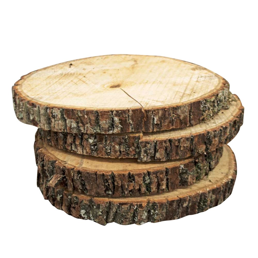 best wood centerpieces for tables amazon com