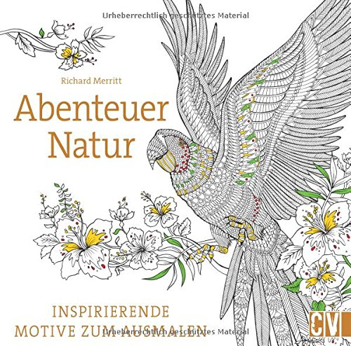 abenteuer-natur-inspirierende-motive-zum-ausmalen