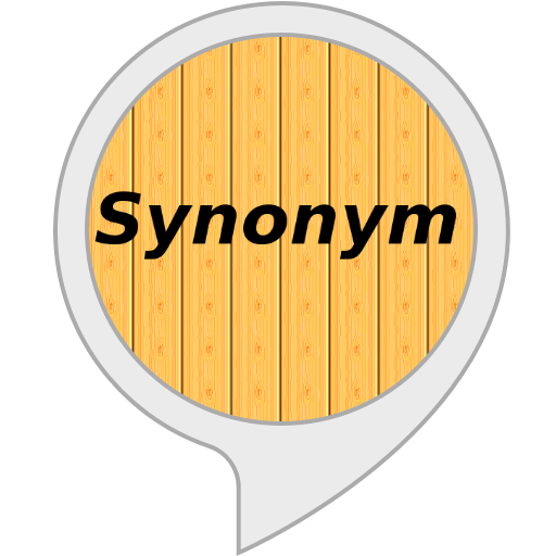 Synonyms ()