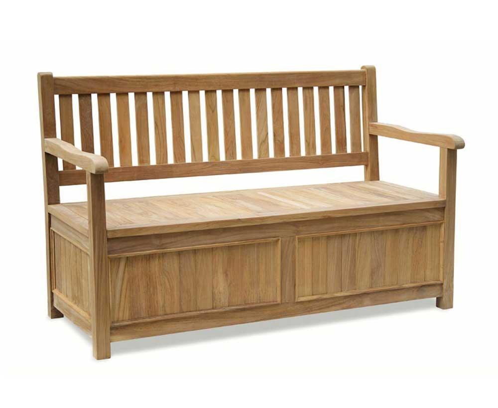 woodworking garden bench variety plans furnitures furnituresteak teak style