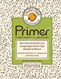 img - for The Chickin Feed Primer | A useful companion for modern families