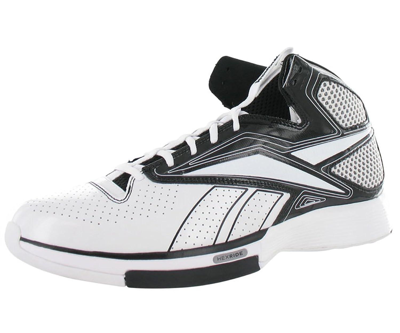 Reebok Reebok Tempo Hexride Dsg Basketball Men Shoes Size 14 For Sale Online
