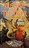 The Lady Or The Tiger (Tor Classics)