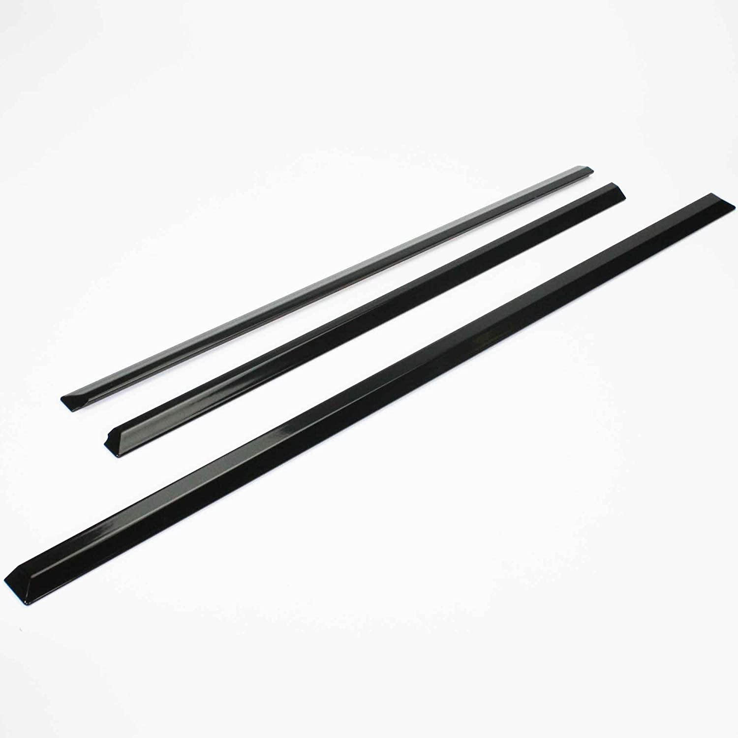W10675026 Whirlpool Appliance Trim-Cktop