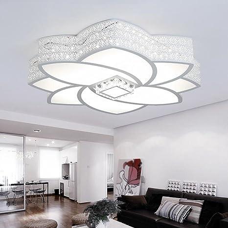 Longless Wohnzimmer Leuchten Deckenleuchten modern Home ...