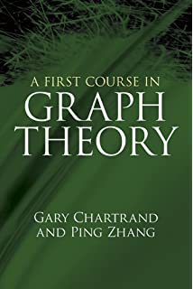 Pearls In Graph Theory Pdf