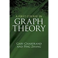 Amazon best sellers best discrete mathematics a first course in graph theory dover books on mathematics fandeluxe Images