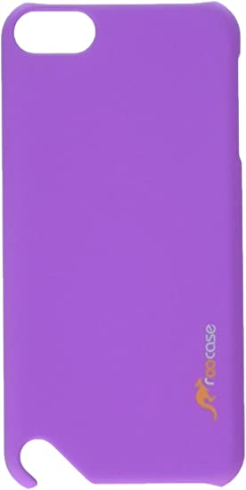 Roocase Ultra Slim Fit Thin Lightweight