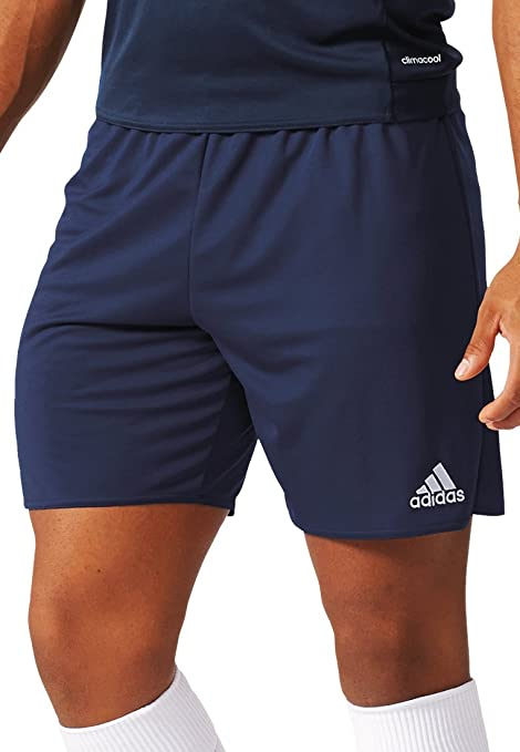 adidas Parma 16 SHO Pantaloncini Uomo