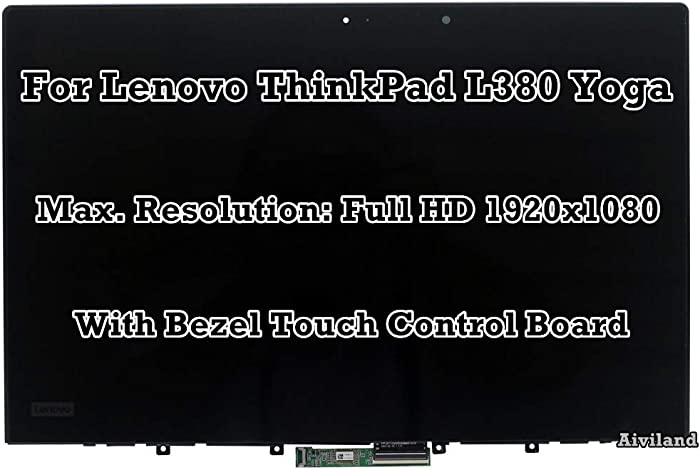 The Best Lenovo Tab 4 Tb8704