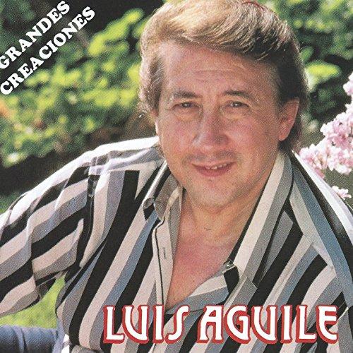 Amazon.com: Luna De Xelaju: Luis Aguilé: MP3 Downloads