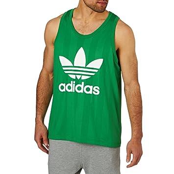 adidas magliette uomo