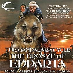 The Bronze of Eddarta