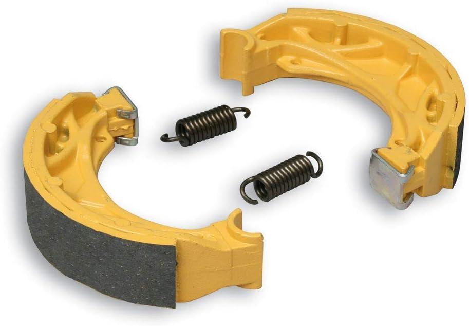 eledenimport.com Braking Parts MALOSSI High Performance Rear Brake ...