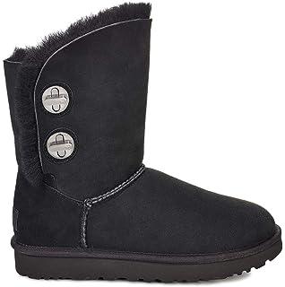 3ebc12d6fbd UGG Women's Cedric Chestnut Boot 5 B (M): Amazon.co.uk: Shoes & Bags