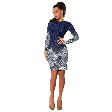 dating.com uk women fashion dresses 2018