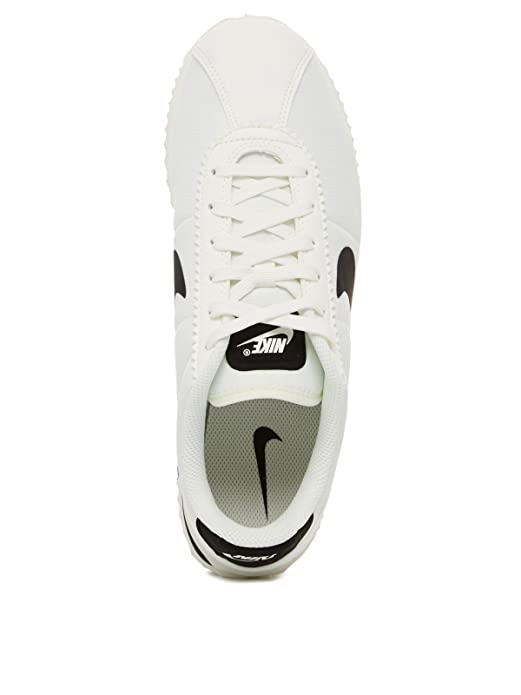 check out 930ae 1adc8 Amazon.com   NIKE Cortez Ultra SD Mens Running Trainers 903893 Sneakers  Shoes (UK 5.5 US 6 EU 38.5, sail Black 100)   Fashion Sneakers