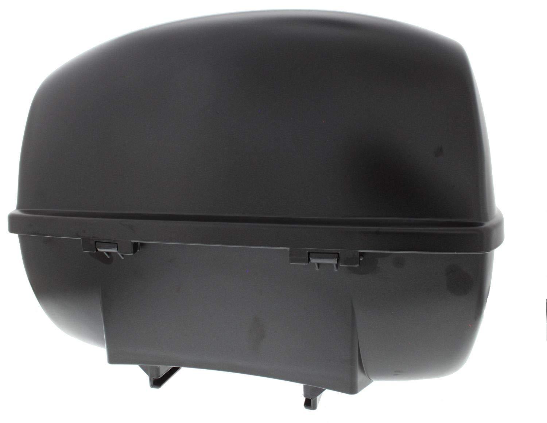 ET4 ET2 PX S GTS Topcase 32 Liter//Vespa LX